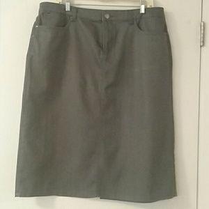 Skirt NWTs